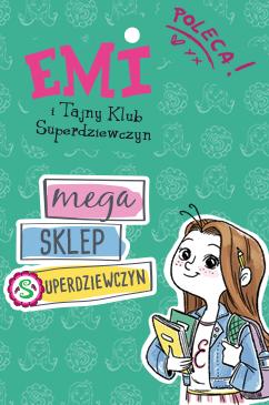 http://sklepsuperdziewczyn.cupsell.pl/